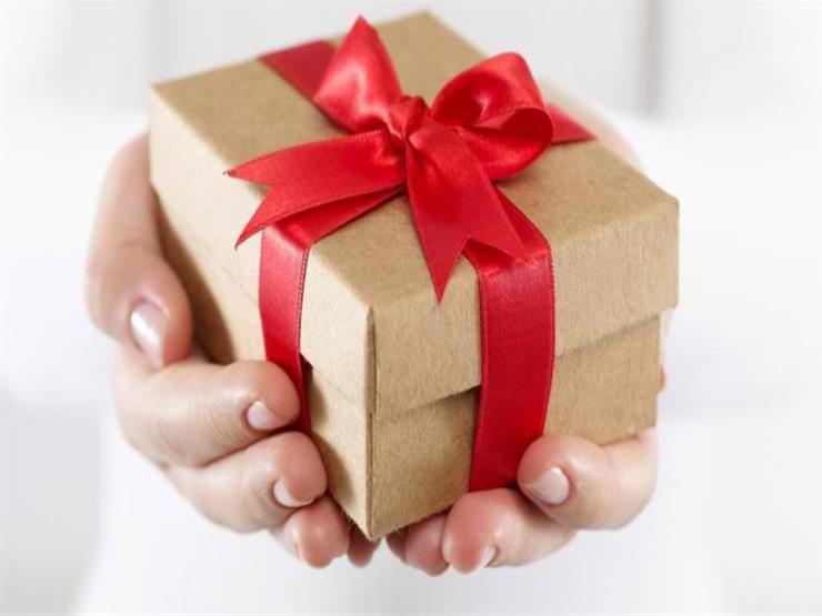 door gifts singapore