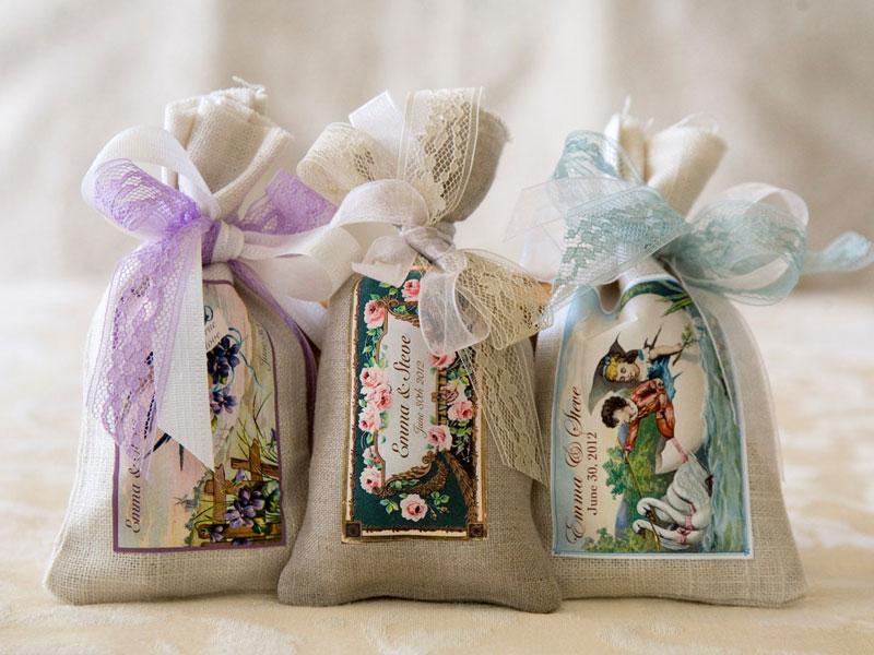 door gift ideas