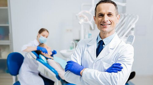 cosmetic dentistry plymouth