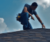 roof inspection in Daytona Beach