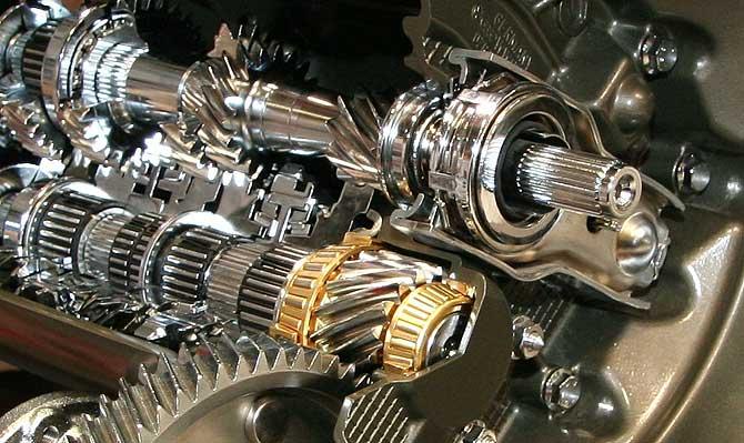 transmission repair Austell GA