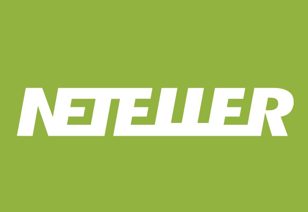 Skrill - The Best e-Wallet in the Market