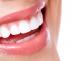 dental lumineers valencia